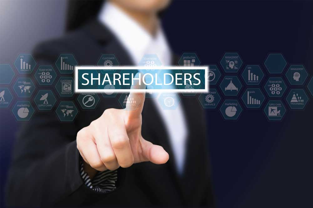 udl-shareholders